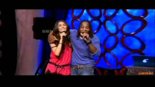 """[HD] Victorious """"Helen Back Again"""" Official Promo"""