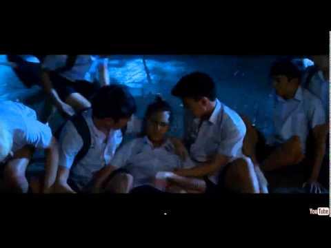 Ma Nữ Tìm Chồng - Make Me Shudder 2: Mae Nak