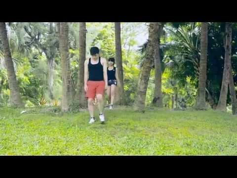 Những kiểu tán gái phổ biến chỉ có ở Việt Nam - Kỹ năng tán gái thời @