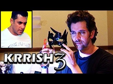 PB Express - Hrithik Roshan, Salman Khan, Shahrukh Khan, Aamir Khan, Shahid Kapoor & others