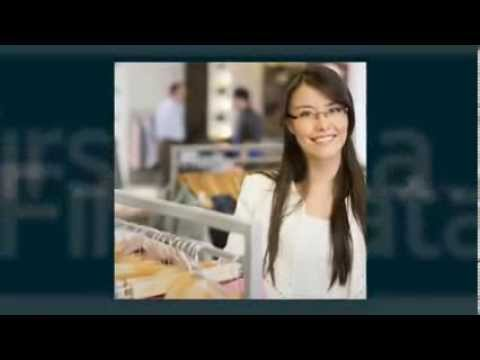 Merchant Account Fort Lauderdale FL | (954) 306-6793