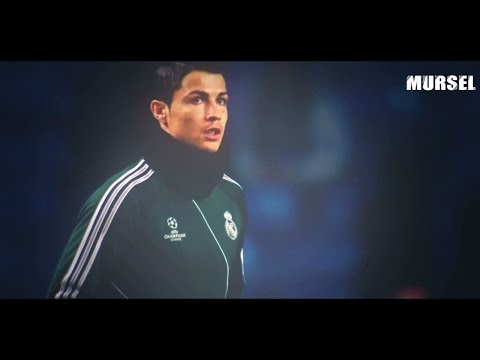 Cristiano Ronaldo - Going On HD @cristiano
