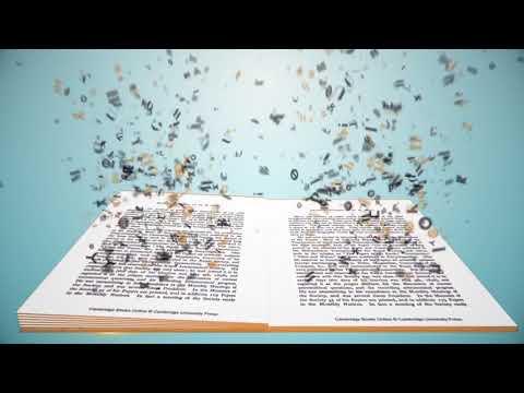 فيديو..وجدة :بعد طول غياب..عرس ثقافي يعيد الحياة للكتاب