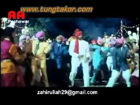 De Sara Os Sa Kai Part 3 - Zahirullah New Album Production - 2012 -YouTube.FLV