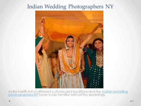 Best Indian and Pakistani wedding photography Chicago