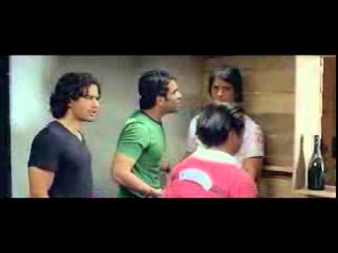 Hình ảnh trong video Dhol (2007) Hindi Movie w/Eng Subs