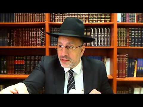 TANAKH 49 David Amelekh la fin d'un commencement
