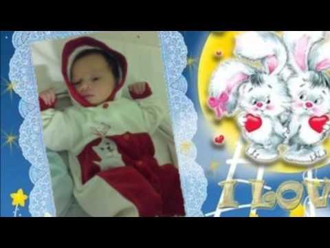 30/08/2012 dia do nascimento da nossa filha Emilly MARCOS & ELIANE