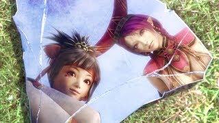 Musou Orochi 2 Ultimate (Warriors Orochi 3 Ultimate) All