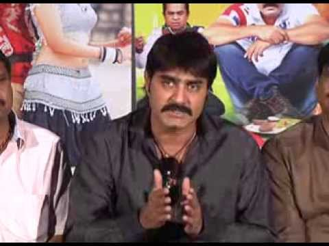 Malligadu-Marriage-Bureau-Movie-Success-Meet