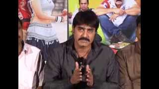 Malligadu-Marriage-Bureau-Movie-Success-Meet