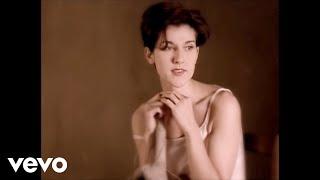 Celine Dion - Pour que tu m'aimes encore