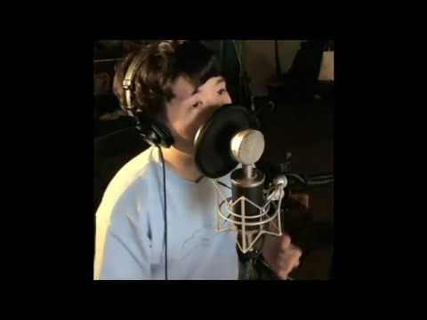New divide (Linkin Park) - 임경만 (Transformers 2 OST)