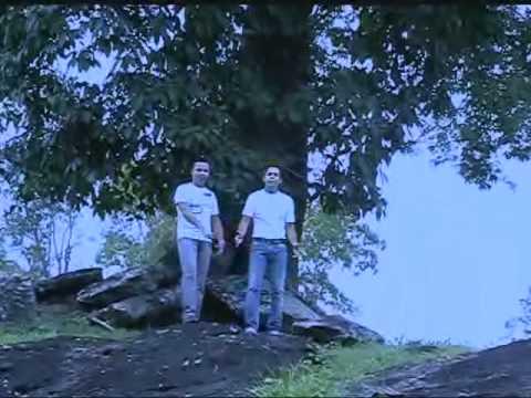 Daniel e Samuel - Video Clipes - Viuva sem nada