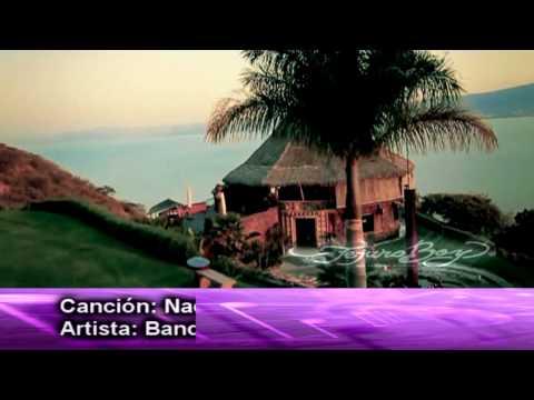 LAS 10 MAS PICUDAS DE TBTV_04 DE SEPTIEMBRE 2011