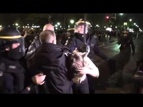 parisanpolice-sspxpriest