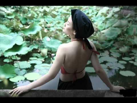Tuong Tu . Nguyen Binh . Hong Van.wmv