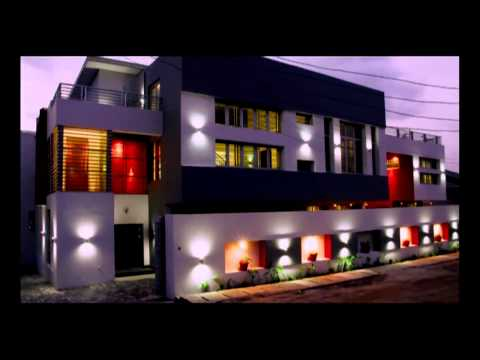 HAVEN HOMES WOWS LAGOS -  Prime Property (Real Estate) Beautiful Affordable Houses Nigeria, Africa