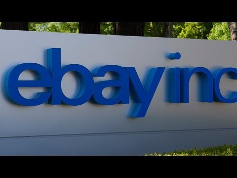 Battle Brewing Between eBay and Activist Investor Carl Icahn