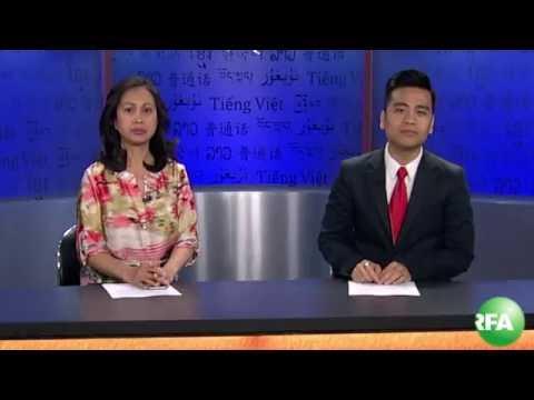 Bản tin truyền hình sáng 21.05.2016