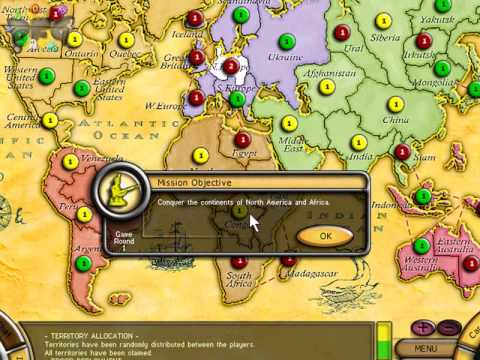 download game risk free