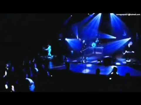 Skillet - Comatose (live)