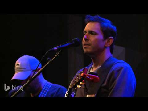Toad The Wet Sprocket - Walk On The Ocean (Bing Lounge)