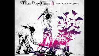 Three Days Grace - Life Starts Now [HD][CC][Esp] view on youtube.com tube online.