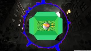 Em Hariss - C.O.P.S. Came (Boxout Remix)