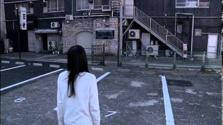 Keitai Kanojo (2011) Full Movie