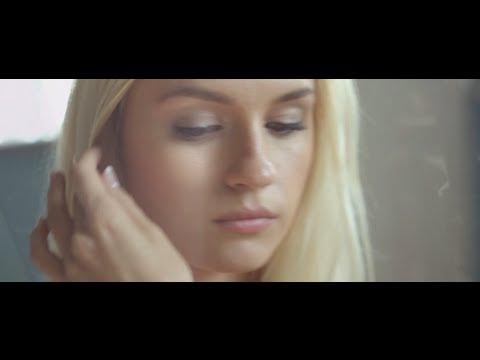 Басота - Один (feat. Тато)