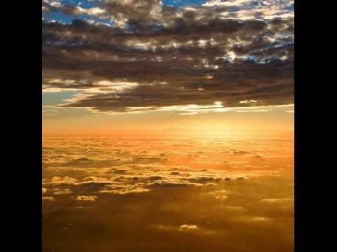Skeeter Davis How Beautiful Heaven Must Be Youtube