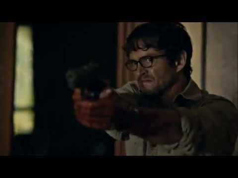 Srie Hannibal - Trailer Dublado - 16 de Abril no Canal AXN Brasil