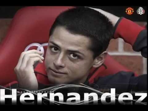 Hát điểm danh các cầu thủ Arsenal Real Barca MU Chelsea