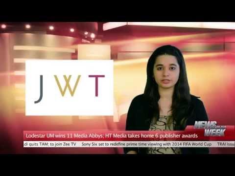 News of the Week (25 May- 31 May)