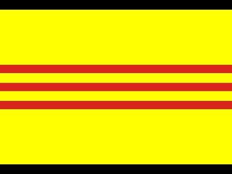 Việt Nam Cộng Hòa Trở Lại