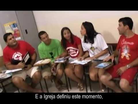 Mais Juventude 2013