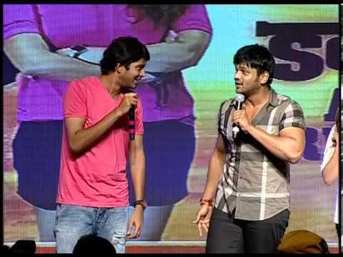 Karthikeya-Movie-Audio-Launch-Part-02