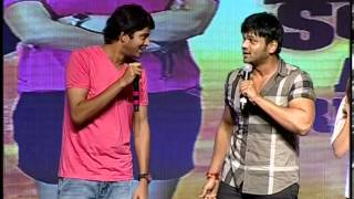 Karthikeya-Movie-Audio-Launch-Part-02