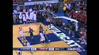Gus Johnson Puts the Madness Into March