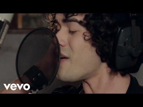 Sam Alves - Counting Stars