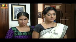 Karai Serial Episode 17 27th May, 2014