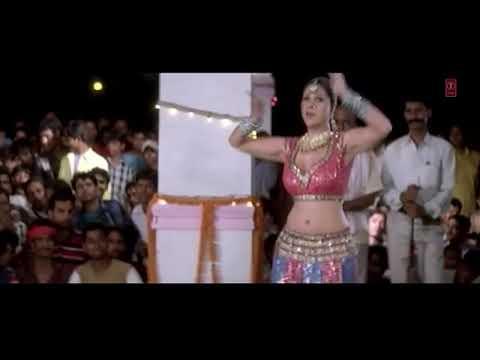 Kora Le La Saiyan-Poorvi [ Bhojpuri Hot Item Dance Video ] Hum Bahubali - Shambhavana Seth
