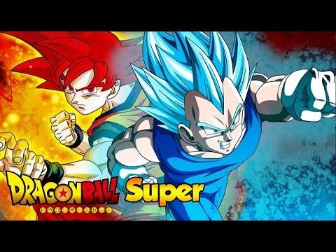 Dragon ball Super tập 60 (Việt Sub)