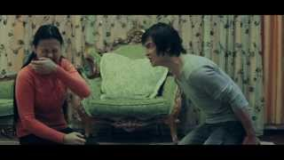 Кино про любовь казакша фото 697-855