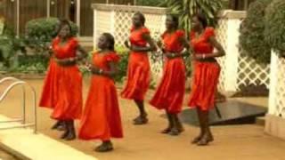 South Sudan Dinka Bor Women Dior De Baai Bor, Dior De