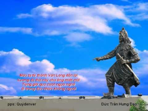 VN Quê Hương Ngạo Nghễ - Z (Nhạc sĩ du ca Nguyễn Đức Quang)