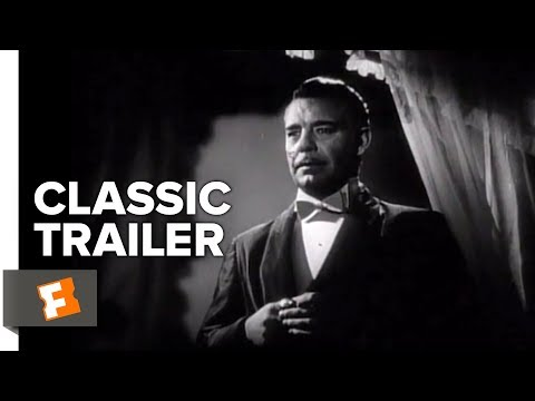 "Son of Dracula Official Trailer #1 - Samuel S. Hinds Movie (1943) HD, Trailer for ""Son of Dracula"". ""Son of Dracula"" is a 1943 American vampire horror film directed by Robert Siodmak. It stars Lon Chaney, Jr. (as Dracula's son), Robert Paige, Louise Allbritton, and Evelyn Ankers."