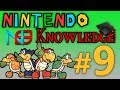 Nintendo Knowledge: Episode 9