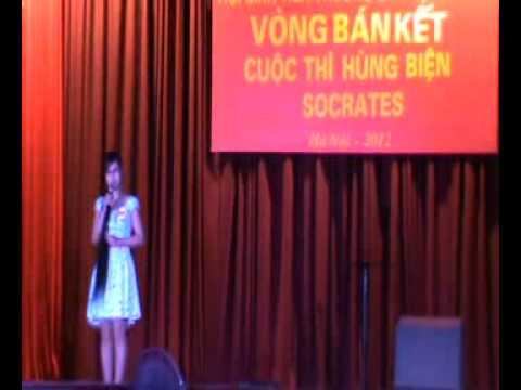 Nữ sinh trường Luật 'vạch mặt' scandal sao Việt